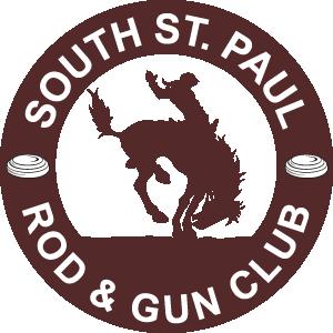 SSP Round Logo