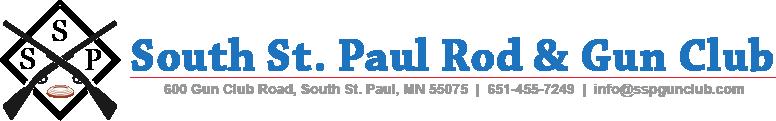 SSP-Web-Logo2