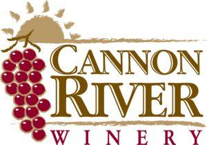 cannonriver_logo web