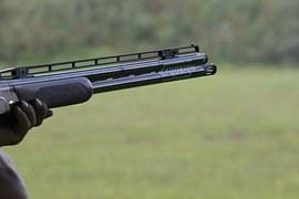 shotgun-1181645__180[1]