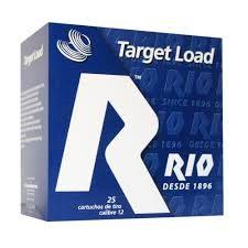 riobox