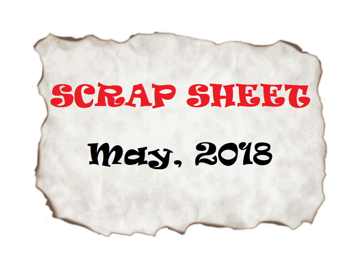 Scrap Sheet Graphic 2018-05