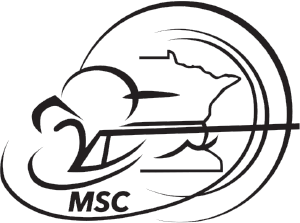 MSC Logo - Key