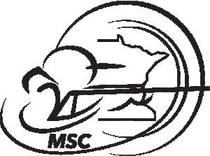 MSC Logo – Key