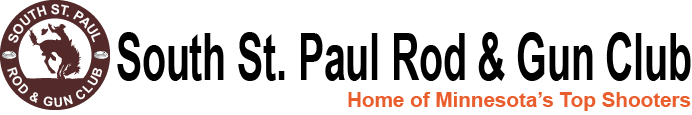 South Saint Paul Rod & Gun Club