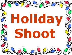 holiday-shoot-graphic