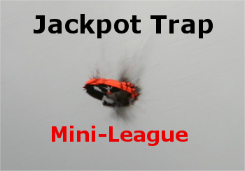 Jackpot Trap Featured Image