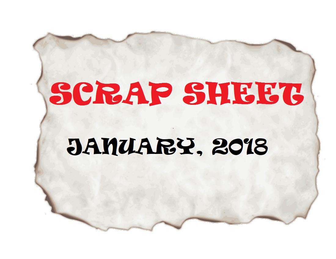 Scrap Sheet Graphic 2018-01