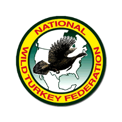 NWTF Logo Featured Image 200×199 with 246×245