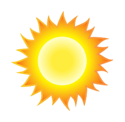 Sun – Featured Image 2 200×196 within 245×240